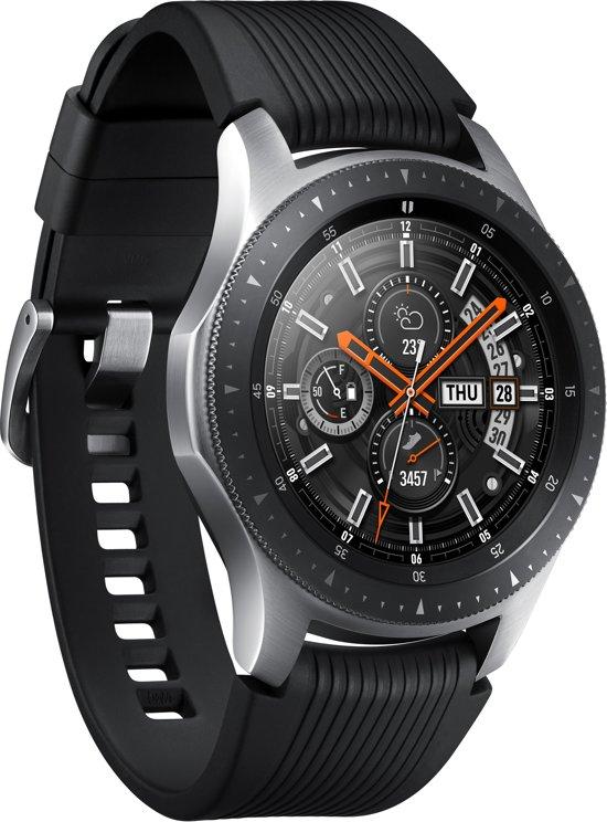 Samsung Galaxy Watch 2020