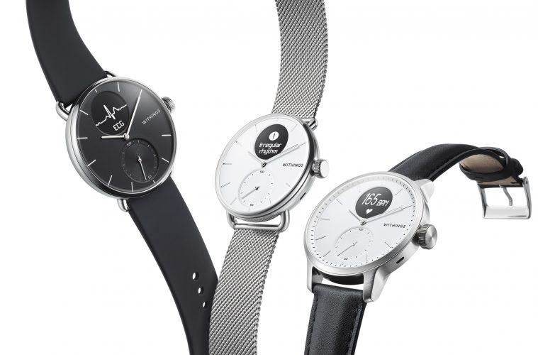 ScanWatch_KV_watches-design_EN