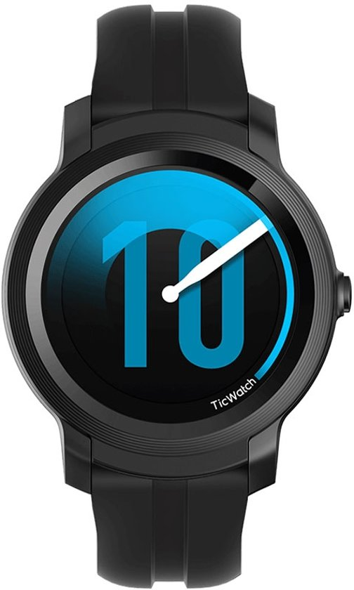 TicWatch E2 kopen