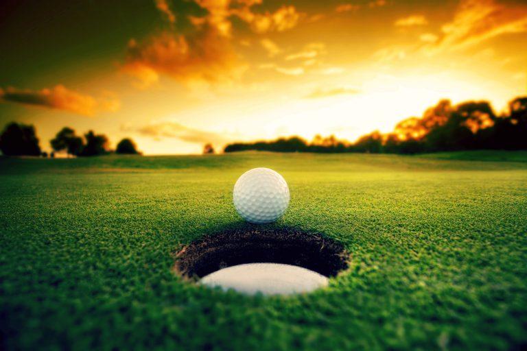 Beste golfhorloges 2020