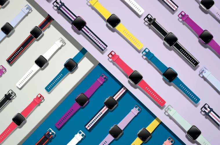 Beste Fitbit 2020