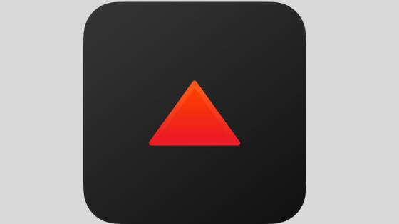 Suunto app downloaden instellen
