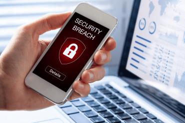 Cyberaanval Garmin Ransomware