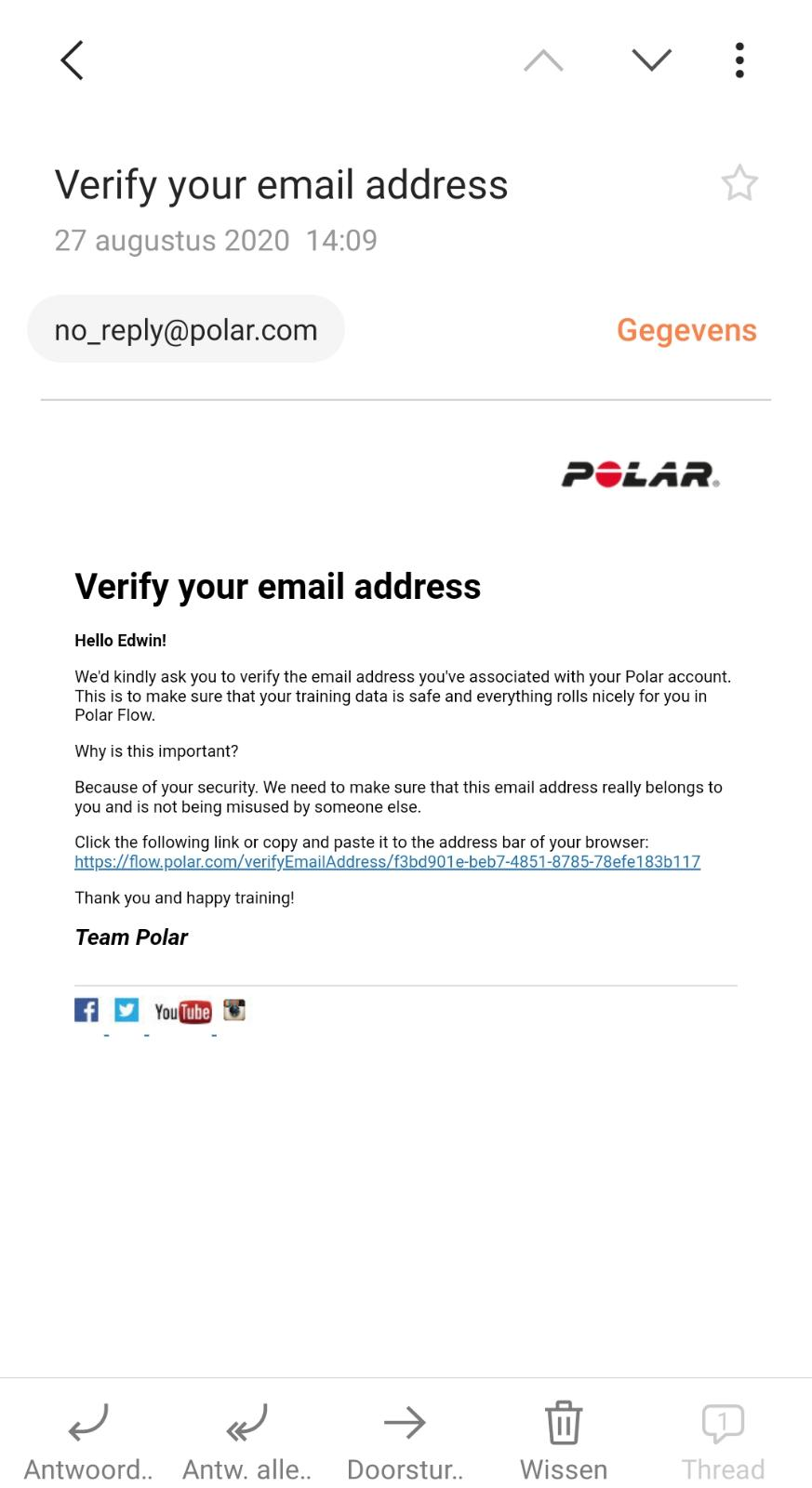 E-mail-verifieren-1