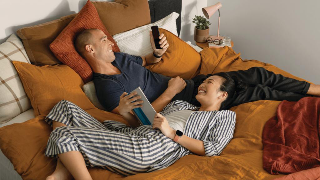 Fitbit Versa 3 review kopen