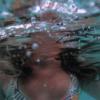Onder water hartslag meten