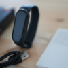 Ervaring Mi Band 5 review