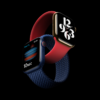 Apple-Watch-Series-6-en-Apple-Watch-SE-afbeelding