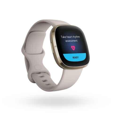 Fitbit-Sense-ECG-maken-afbeelding