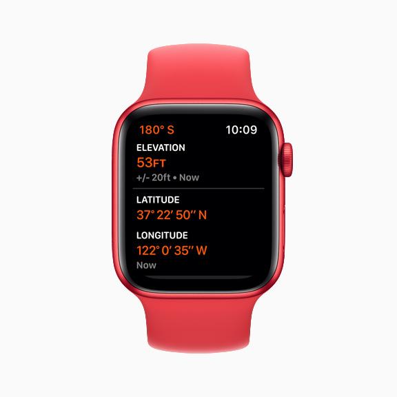 Hoogtemeter-Apple-Watch-Series-6