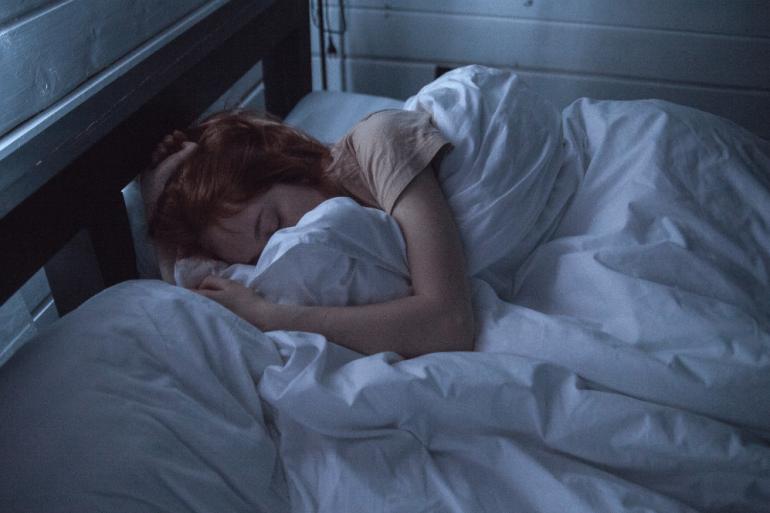 Sleepscore slaapscore fitbit wat is het