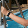 Zwemmen Fitbit Charge 4 activity tracker