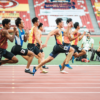 tempostrategie op maat voor op een sporthorloge