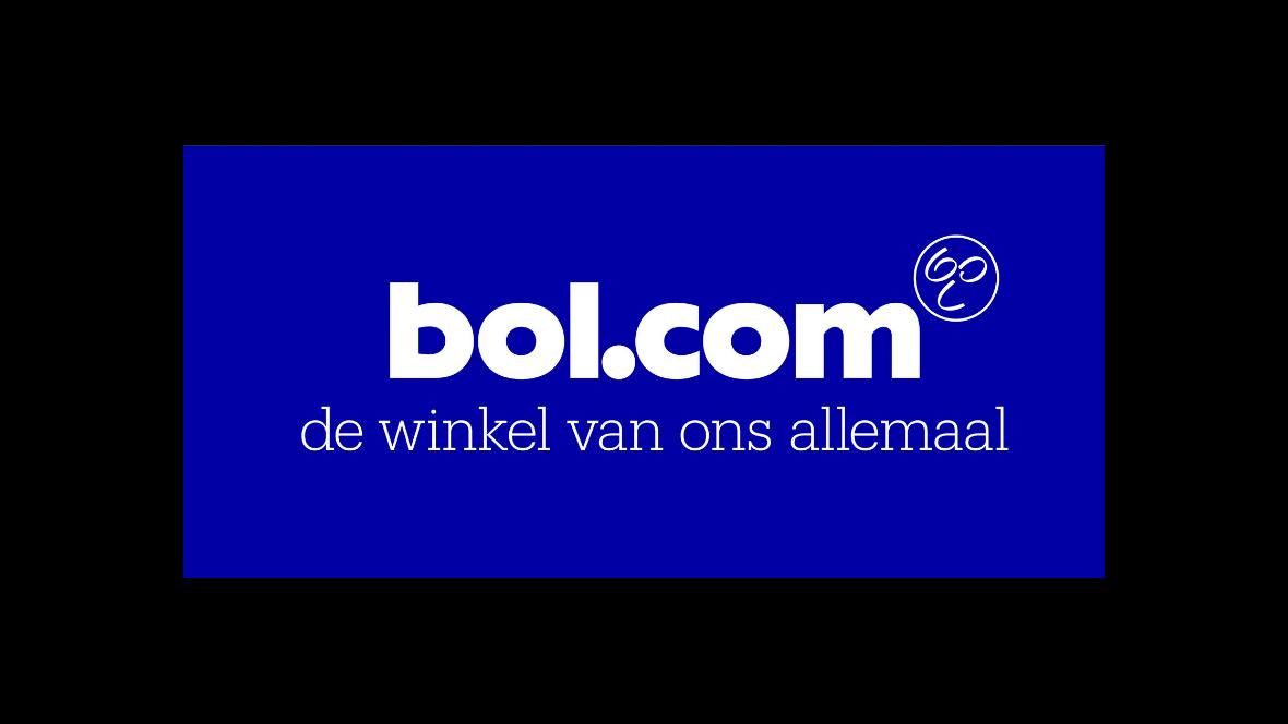 Bol.com Black Friday deal