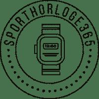 Sporthorloge365 logo header