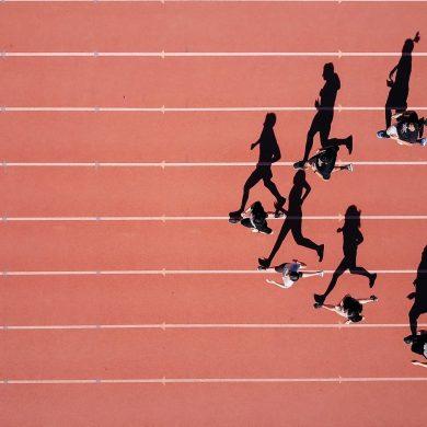 Stryd Footpod koppelen aan Garmin sporthorloge