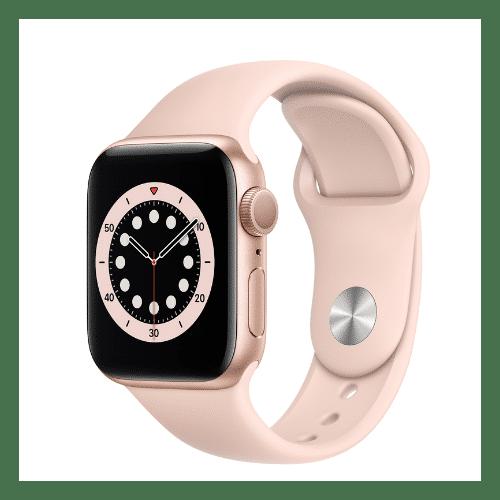 Apple-Watch-Series-6-kopen