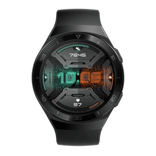 GT2e Huawei kopen sporthorloge smartwatch