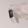 Fitbit Luxe bekeken en mening