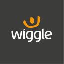wiggle.nl
